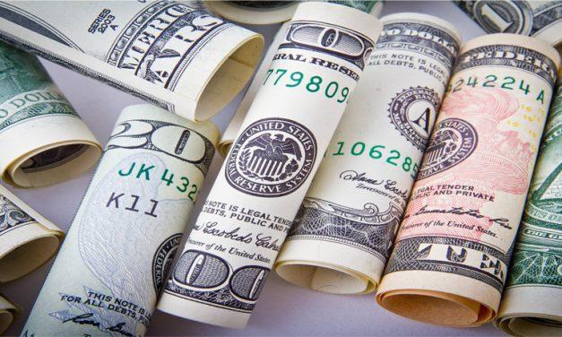 Les Billets Américains