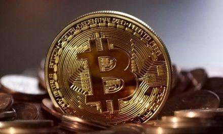 À la découverte des cryptomonnaies