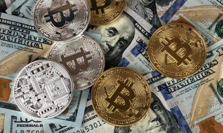 Le Bitcoin, tout prêt des 10 000 $, les altcoins pas en reste