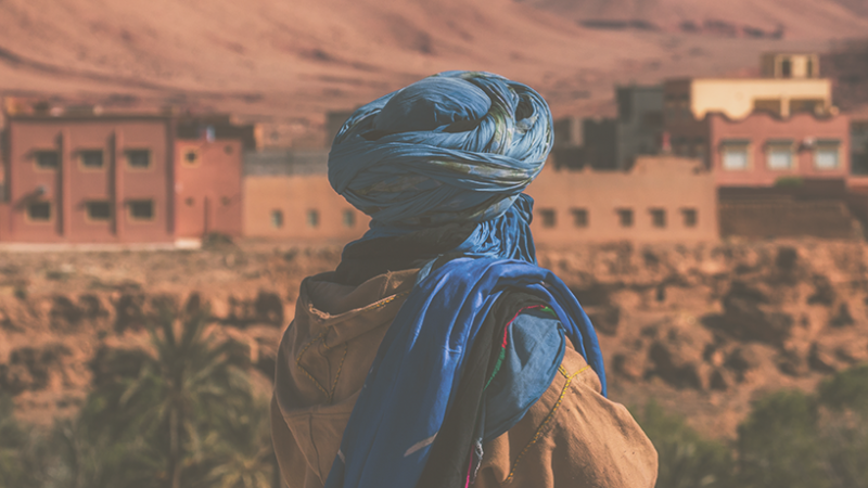 L'Algérie annonce l'émission d'un nouveau billet au mois de novembre