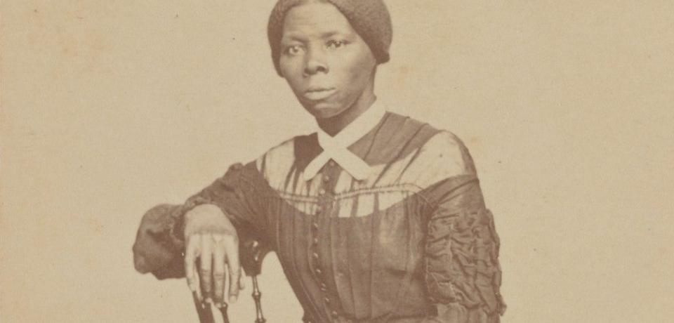 Joe Biden insiste : le nouveau billet de 20 $ sera à l'effigie d'Harriet Tubman