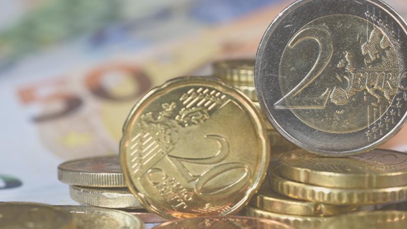 Nouveau look pour les pièces de 1 & 2 euros françaises en 2022